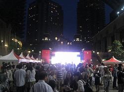 taiwan-festival4.jpg