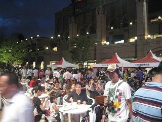 taiwan-festival5.jpg