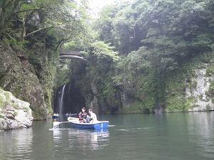 takachiho-gorge10.jpg