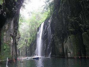 takachiho-gorge11.jpg