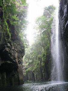 takachiho-gorge12.jpg