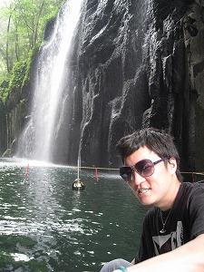 takachiho-gorge13.jpg