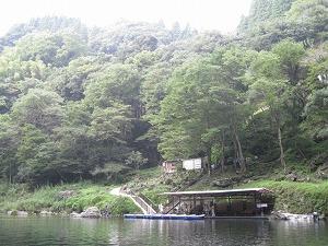 takachiho-gorge15.jpg