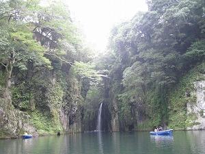 takachiho-gorge16.jpg
