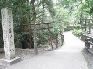 takachiho-gorge22.jpg