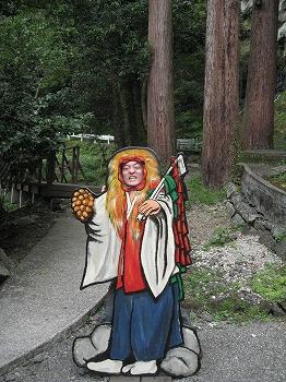 takachiho-gorge23.jpg