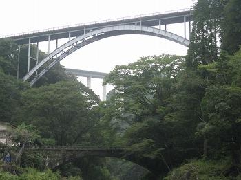 takachiho-gorge31.jpg