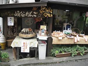 takachiho-gorge36.jpg