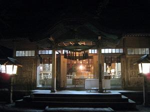 takachiho-shrine1.jpg