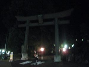 takachiho-shrine2.jpg
