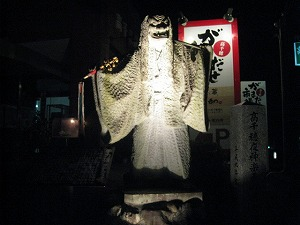 takachiho-street18.jpg
