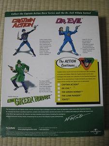 the-green-hornet26.jpg