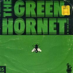 the-green-hornet27.jpg