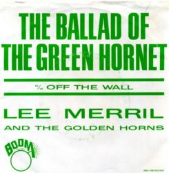 the-green-hornet28.jpg