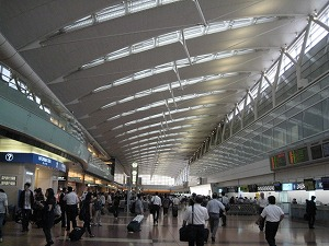 tokyo-airport1.jpg