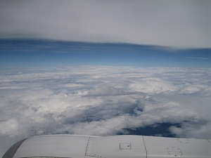 tokyo-airport4.jpg