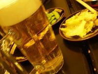 ueno-amenbo2.jpg