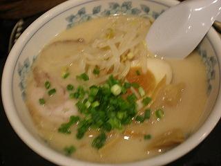 ueno-amenbo4.jpg