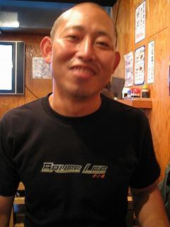 ueno-chisato2.jpg