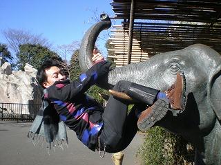 ueno-zoo100.jpg