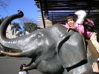 ueno-zoo101.jpg