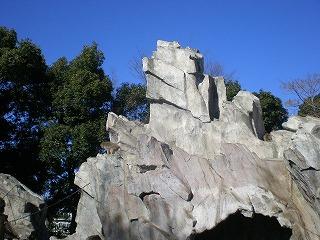 ueno-zoo103.jpg