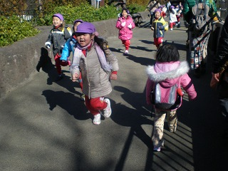 ueno-zoo108.jpg