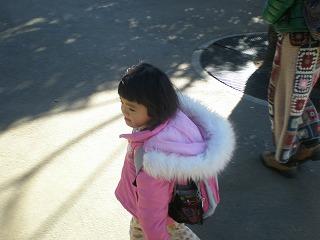 ueno-zoo109.jpg