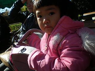 ueno-zoo111.jpg