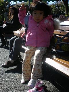 ueno-zoo114.jpg