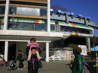 ueno-zoo121.jpg