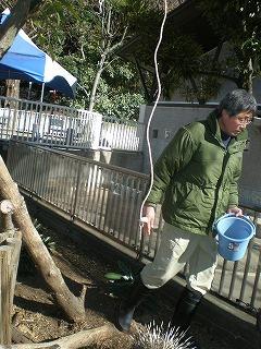 ueno-zoo133.jpg