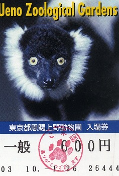 ueno-zoo72.jpg