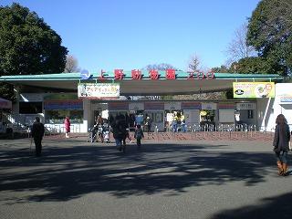 ueno-zoo73.jpg