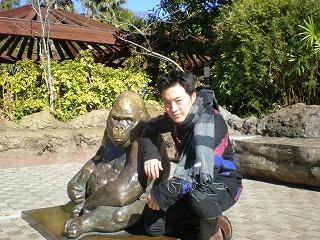 ueno-zoo86.jpg