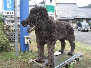 yamato-street14.jpg