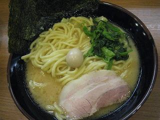 yoyogi-syoten2.jpg