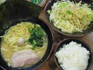 yoyogi-syoten4.jpg