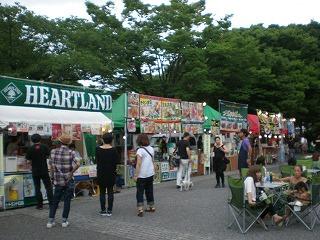 yoyogipark-earthgarden2.jpg