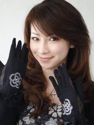 妖精と呼ばれる日本人観光客、その理由と ...