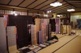 2012,9,28展示会&お庭 001