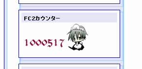 10081401.jpg