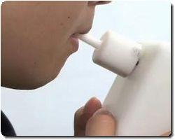 kiss_20110428203850_20110507033047.jpg