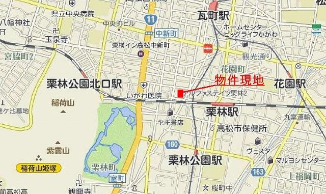 s-print-5_20110619133727.jpg