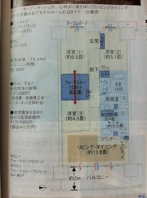 画像 022[1]