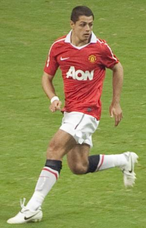Javier__Chicharito__Hernandez_vs_MLS_All_Stars_convert_20101025093855.jpg