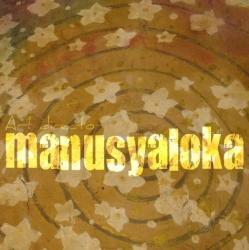 twitter_manusya_loka[1]