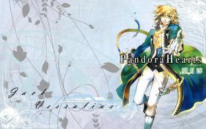Jack_Vessalius_Pandora_Hearts_by_sakuranokaze.jpg