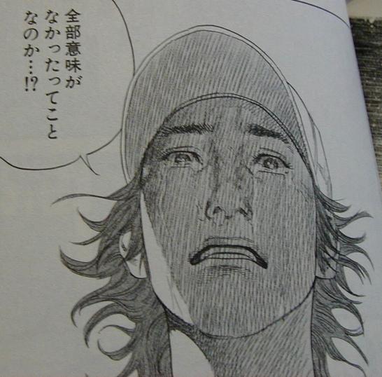 riaru-kiyo.jpg