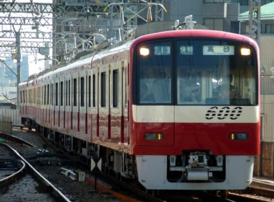 20100728-1.jpg